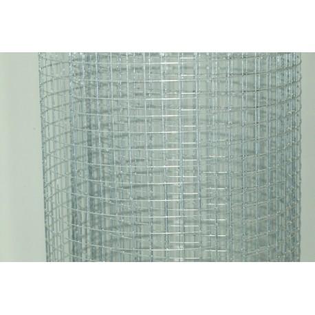 grillage-m-soudees-13x13-fil-08-x5m