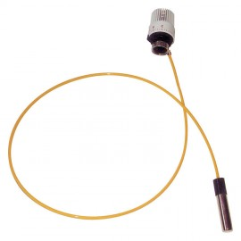 sonde-125m-tete-thermostatique