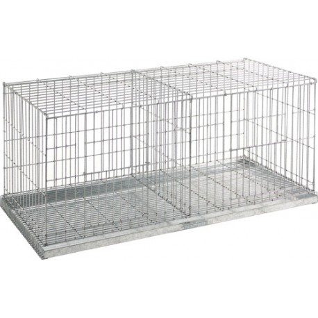 cage-exposition-2-cases-100x42x47-cm
