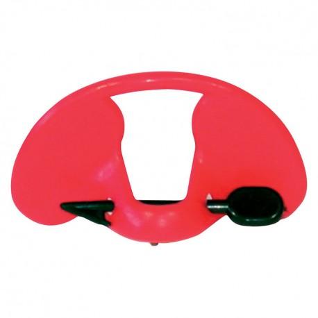 lunette-souple-gm-goupille-x25