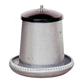 tremie-galva-5-kg-circulaire