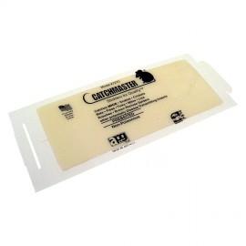 plaque-de-glu-souris-carton