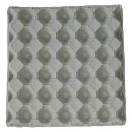 couvercle-de-plateau-30-oeufs-cellulose-x70