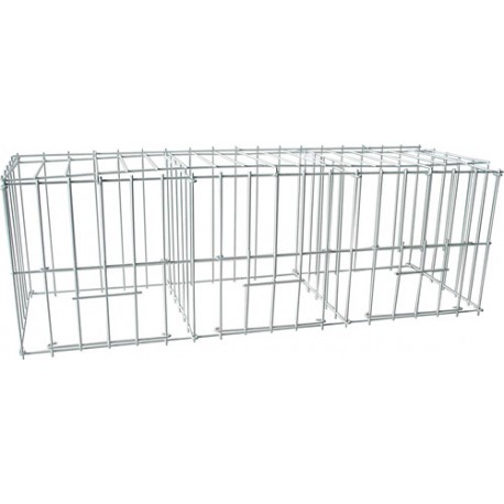 cage-exposition-3-cases-90x30x30-cm
