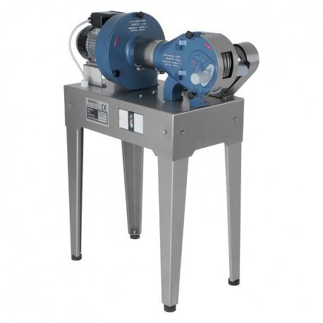 plumeuse-7-disques-2-moteurs-220-v