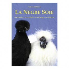 negre-soie-leuridan