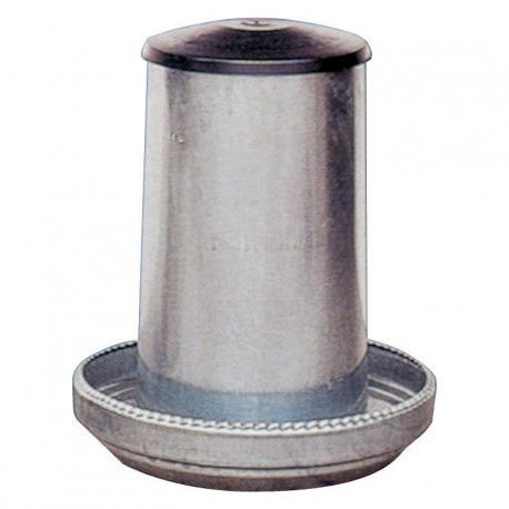 tremie-galva-40-kg-circulaire