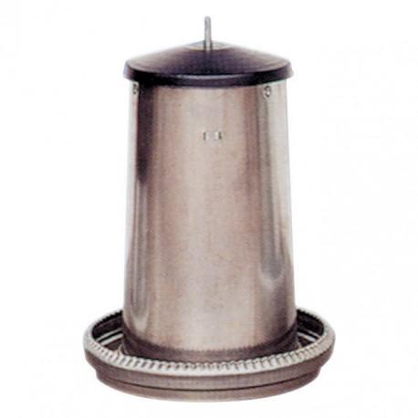 tremie-galva-18-kg-circulaire