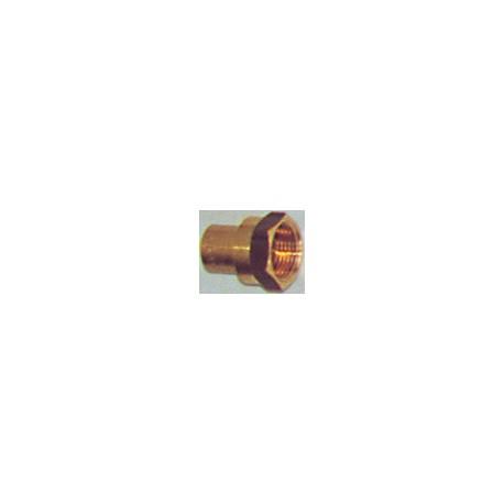 raccord-souder-d12-fem-m20x150