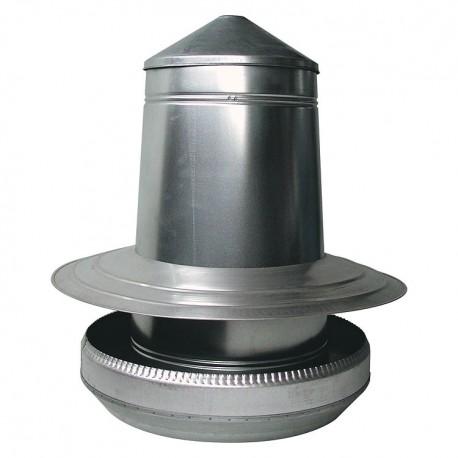 tremie-galva-70-kg-circulaire-nue