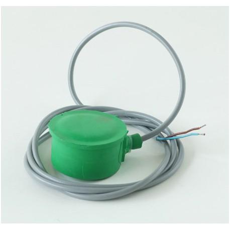 pedale-electrique-p-plumeuse