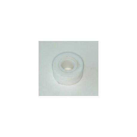 galet-teflon-c142500-c144400