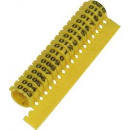 bague-a-pose-automatique-d8-x100-jaune