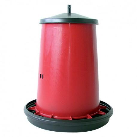 tremie-plastique-18-kg