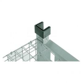 piece-pour-superposition-de-cages
