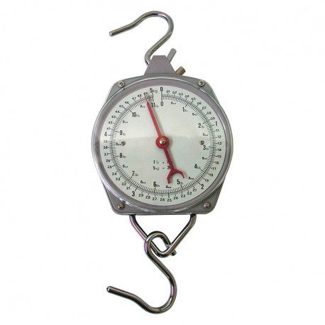 dynamometre-5-kg-par-20gr