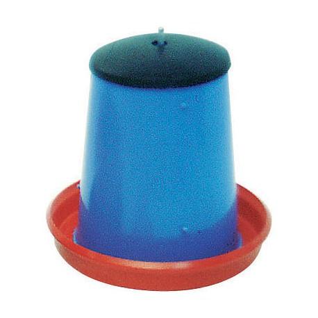 tremie-plastique-25-l-manola