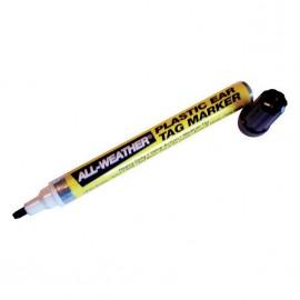 marqueur-metamarker-noir