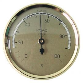 hygrometre-a-cadran-d67cm
