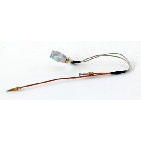 thermocouple-clickson-therm-sol-air