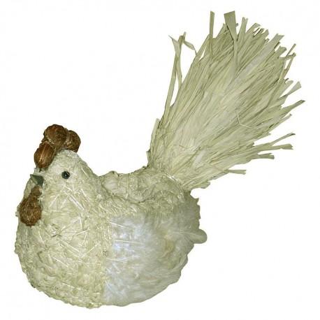 panier-poule-mais-et-plumes