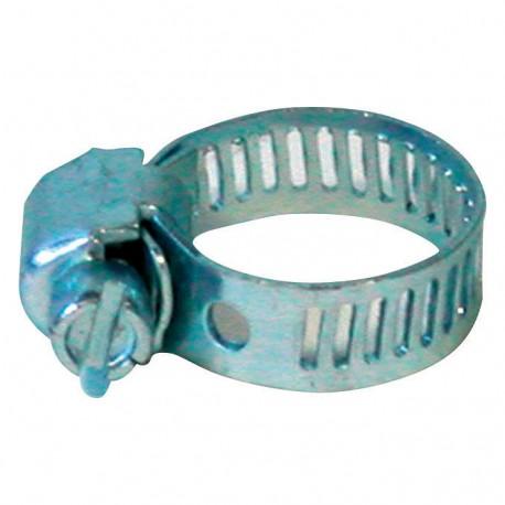 collier-serflex-galva