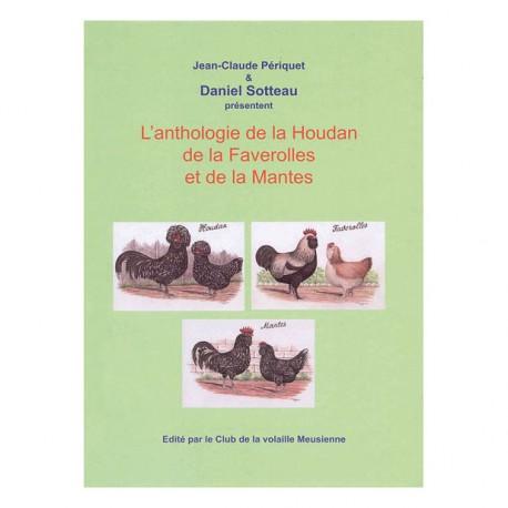 anthologie-de-la-houdan-faverolle-mantes