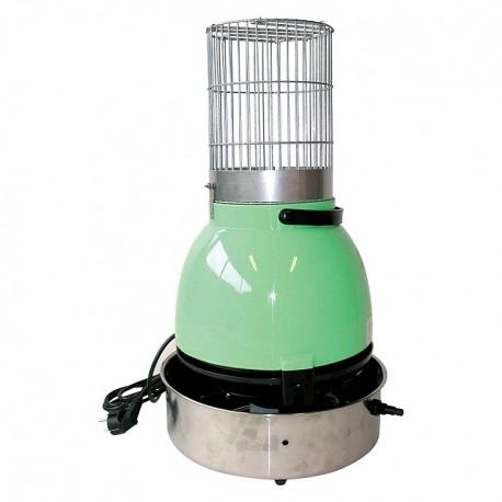 nebulisateur-minibrume-220-v