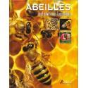 Livres abeilles