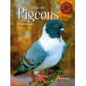 Livres pigeons