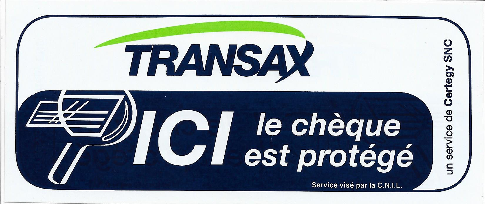 TRANSAX AUTOCOLLANT CHEQUE PROTEGE.jpg