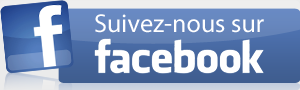 Rejoignez-nous sur Facebook !